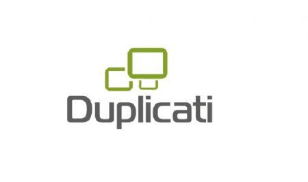Install Duplicati in Centos 7