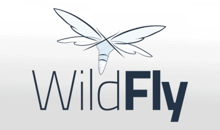 How to Install WildFly (JBoss) on CentOS 7